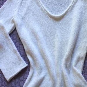 J.CREW Sz XS Long-Sleeve Women Sweaters / Tops